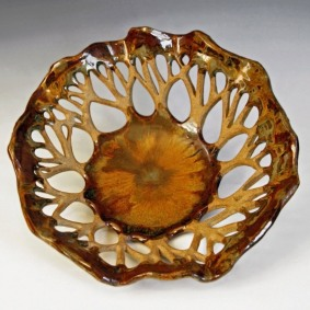 ceramics_moen_sharon_02